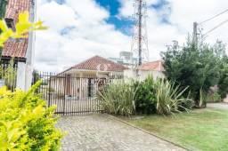 Casa para alugar com 2 dormitórios em Bacacheri, Curitiba cod:55071005