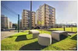 Apartamentos prontos em São Lourenço da Mata