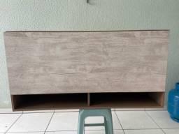 Armário Basculante pra cozinha