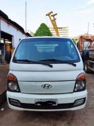 Título do anúncio: Hyundai HR 2.5 2014