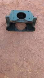 Capa seca 1313