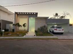 Título do anúncio: Casa Térrea