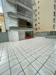 Título do anúncio: Apartamento 04 Quartos Com Suíte Alto Padrão no Coração Eucarístico em Belo Horizonte