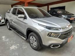 Título do anúncio: Fiat TORO FREEDOM 1.8 16V FLEX AUT - 21/21
