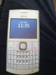 Nokia x 2