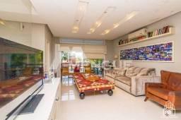 Casa à venda com 3 dormitórios em Jardim lindóia, Porto alegre cod:273
