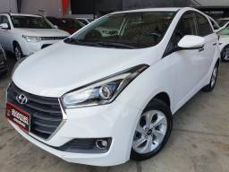Título do anúncio: Hyundai HB20 1.6A PREM