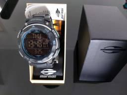 Relógio Mormaii Masculino Acqua Y11532/8A<br><br><br><br><br>