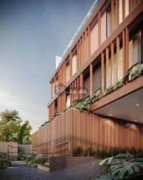 Título do anúncio: Loft Duplex no Novo Campeche