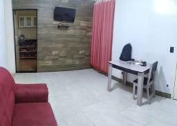 MUNDI MRV Camargos 2 quartos 2º andar