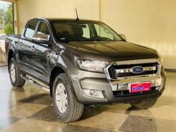 Ford - Ranger XLT 3.2