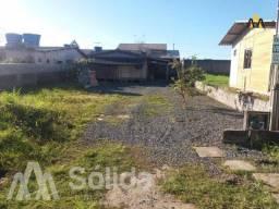 Terreno à venda, 370 m² por R$ 300.000,00 - Centro - Penha/SC
