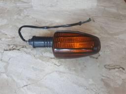 Pisca original Honda Falcon