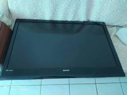 Título do anúncio: TV LCD 42