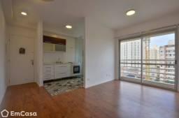 Título do anúncio: Apartamento à venda com 2 dormitórios em Vila monte alegre, São paulo cod:27225