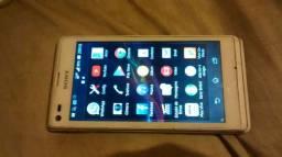Sony Xperia bom pra watszap 140$