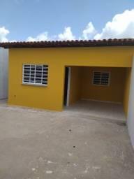 JE Imóveis vende: Casa no bairro Julia Almeida em Timon MA