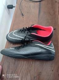 chuteira Nike hyper venon nova original