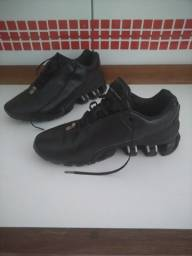 Tênis Adidas Porche - Top
