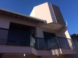 Título do anúncio: Casa para venda com 4 quartos no Jardim Guanabara