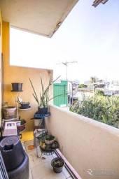 Título do anúncio: APTO 3D no bairro Cidade Baixa em Porto Alegre