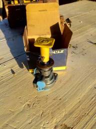 Válvula de freio caminhão
