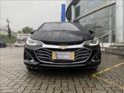 Título do anúncio: Chevrolet Cruze 1.4 Turbo Premier