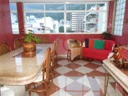 Apartamento à venda com 3 dormitórios em Tijuca, Rio de janeiro cod:REO401845