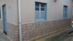 Título do anúncio: Venda de Imóvel com ótima localização - Três Rios - RJ