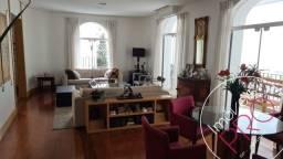 Título do anúncio: Apartamento Reformado 340m² para Venda ou Locação na Cerqueira César