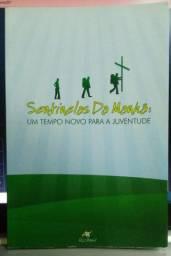 Sentinelas da manhã: Um tempo nova para a juventude