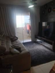 Apartamento a venda no Setor Negrão de Lima em Goiânia.