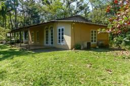 Chácara à venda com 2 dormitórios em Esperança, Morretes cod:928756