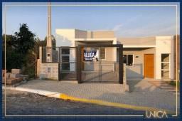 Título do anúncio: Portão - Casa de Condomínio - Parque Residencial Portao