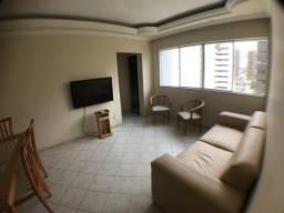 Título do anúncio: Apartamento para venda com 95 metros quadrados com 2 quartos em Pituba - Salvador
