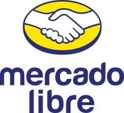 Título do anúncio: Entregas Mercado Livre Fiorino, Kombi, Kangoo, Partner, Doblo