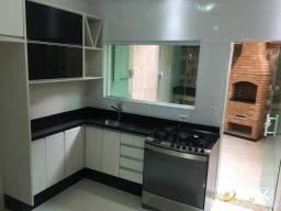 Casa com 2 dormitórios à venda por R$ 460.000,00 - Vila Matilde - São Paulo/SP