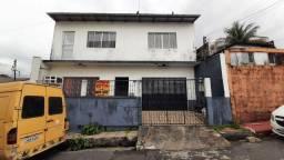 Casa no São Raimundo próximo a orla Porto da balsa