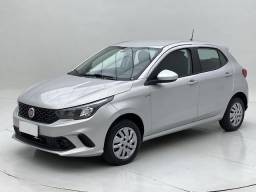 Título do anúncio: Fiat ARGO ARGO DRIVE 1.0 6V Flex