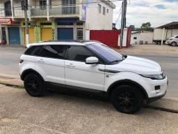 Land Rover Evoque Pure 2.0 Si4 4wd