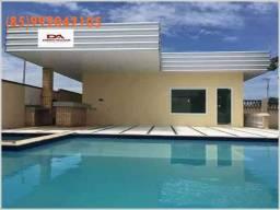 Título do anúncio: ## Lotes a 40 min de Fortaleza ##