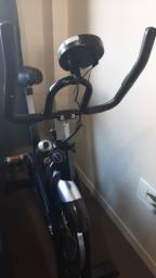 Bike spinning KIKOS F3i NOVA