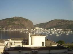 Título do anúncio: Av. Rui Barbosa 636, 02 quarto e sala com 107M2 totalmente modernizado,