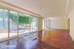 Título do anúncio: Casa à venda com 3 dormitórios em Pacaembu, São paulo cod:21898