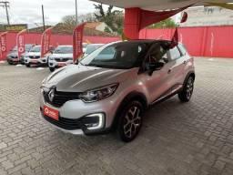 Título do anúncio: Renault Captur Intense Sce 1.6 16v 4p Flex 2020 (Oportunidade)
