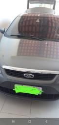 Carro Focus Hatch