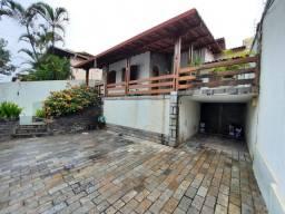 Título do anúncio: Casa à venda com 4 dormitórios em Santa rosa, Belo horizonte cod:2413