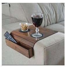 Título do anúncio: Bandeja de sofá