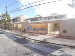 Casa à venda com 3 dormitórios em Itapoã, Belo horizonte cod:46234