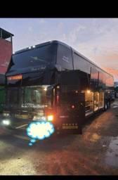 Título do anúncio: Ônibus LD 97/98 (Volvo)